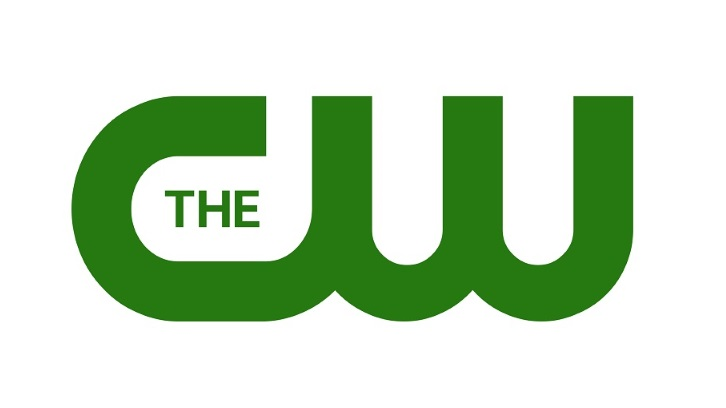 The CW's Primetime Listings for the Week of May 2
