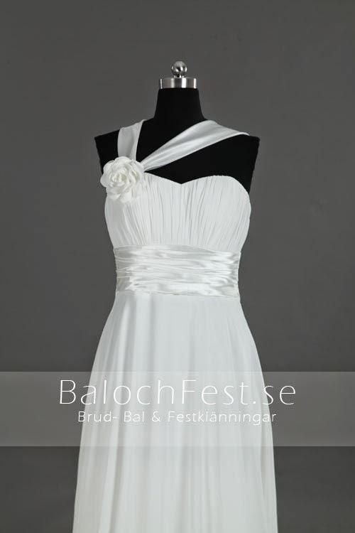 b4ea3894e085 Brud~ Bal och Festklänningar : juli 2014