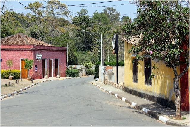 restaurante Estação Marupiara, Joaquim Egídio, Campinas