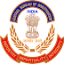 CBI Latest Recruitment 2016 || Pay Scale :  Rs. 15600 - 39100/-