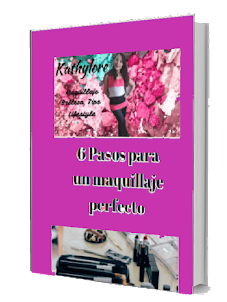 EBOOK Gratis descárgatelo