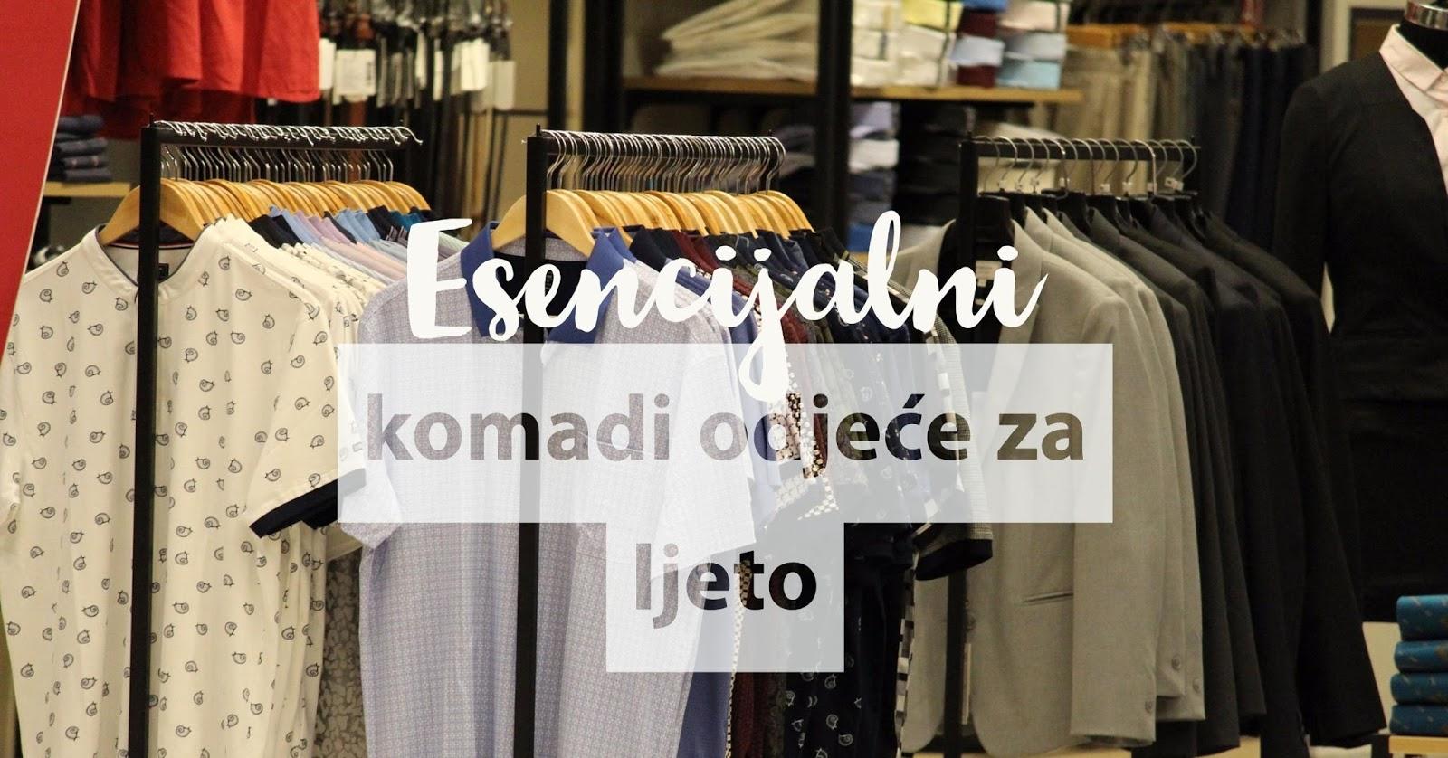 esencijalni-komadi-odjeće-za-ljeto