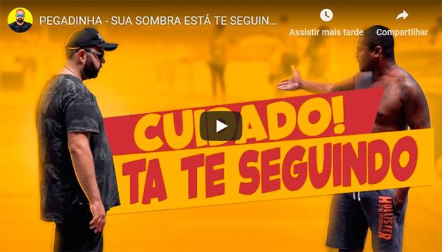 https://www.calangodocerrado.net/2019/03/pegadinha-sua-sombra-esta-te-seguindo.html