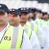شركة G4S: توظيف 20 حارس أمني ناطق باللغة الإنجليزية بمدينة الدار البيضاء