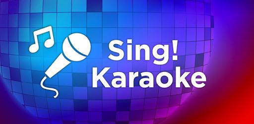 Sing_karaoke_app