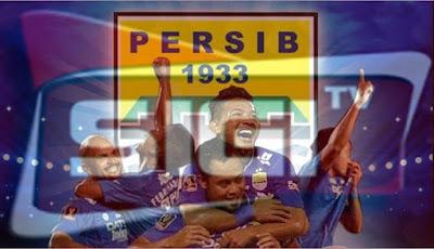 Nonton TV Online Live Streaming Persib Hari Ini | TV Online Bola INDONESIA