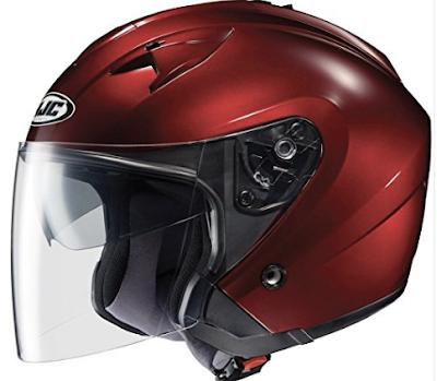 f7e55817 Super Best Helmet: IS-33 best hjc helmets of hidden secret