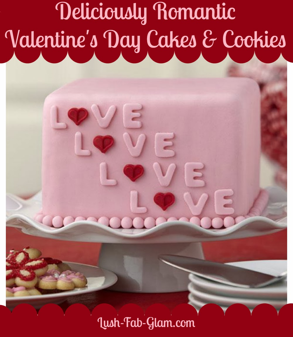 http://www.lush-fab-glam.com/2014/02/12-deliciously-romantic-valentines-day.html