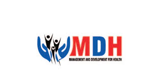 13 HIV Testers Jobs at MDH