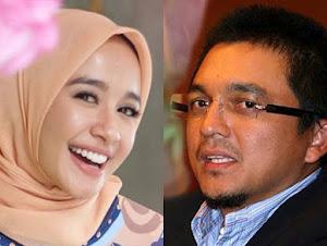 Thumbnail image for Pelakon Indonesia Laudya Cynthia Bella Hangat Bercinta Dengan Engku Emran?
