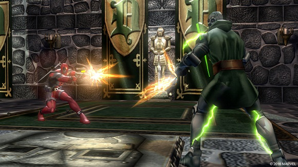marvel-ultimate-alliance-pc-screenshot-www.ovagames.com-5