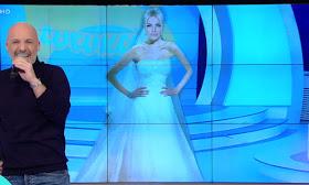 Νίκος Μουτσινάς: Δε φαντάζεστε τι προκάλεσε την Κατερίνα Καινούργιου να κάνει! (βιντεο)