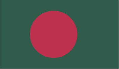 Bangladesh flag images