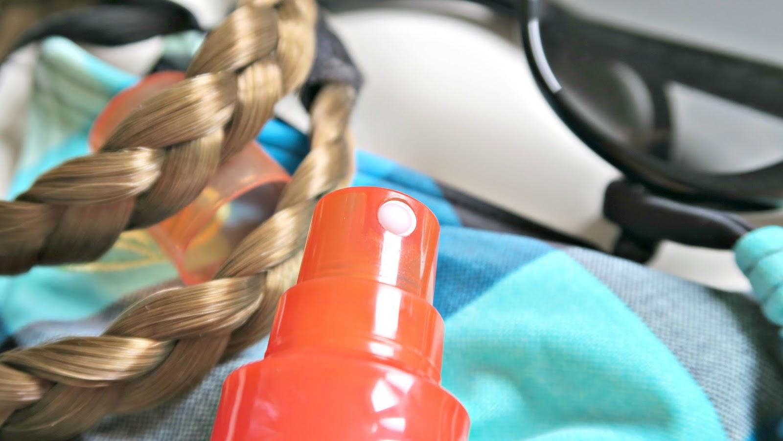 soin réparateur pour cheveux abimés phyto