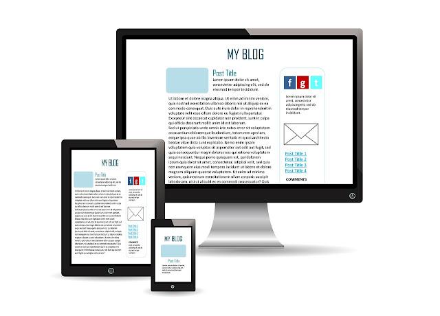 Cómo crear ventajas competitivas a través de un blog corporativo
