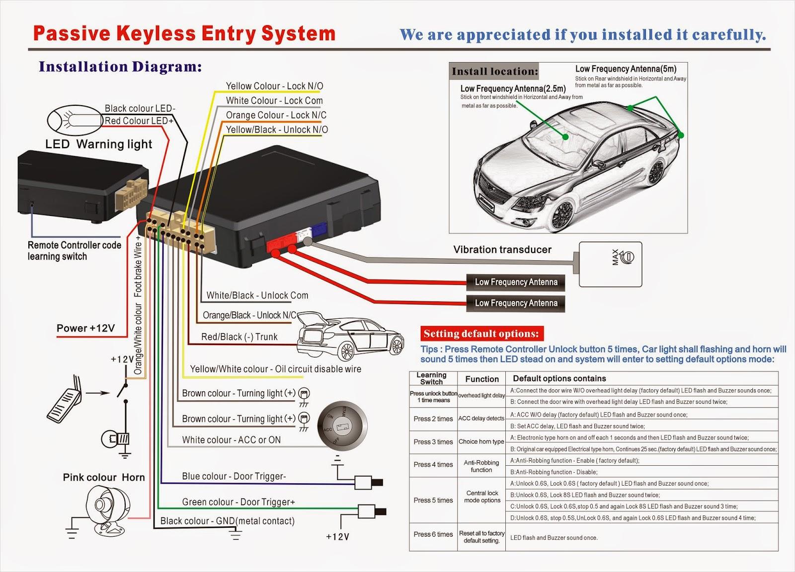 diagrams800512 alarm wiring diagrams alarm day spa designs and, Wiring diagram