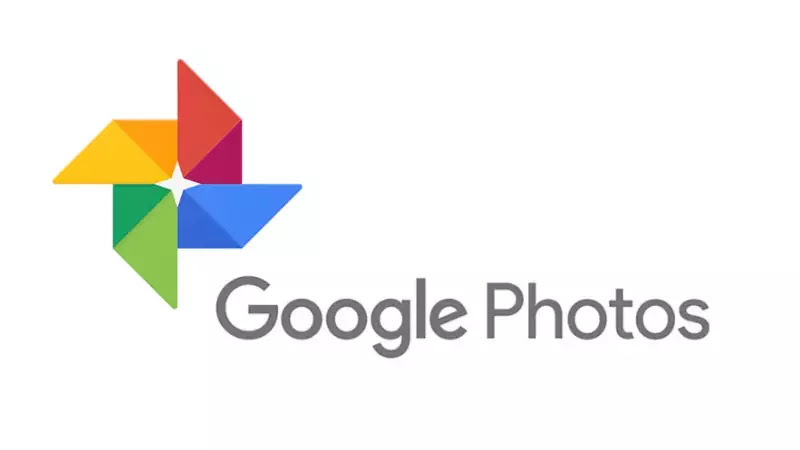 Google Photos gets AI-based 3D effects to memories