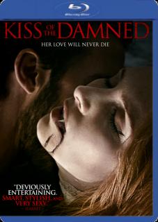 El Beso De Los Condenados (2012) DVDRip Latino