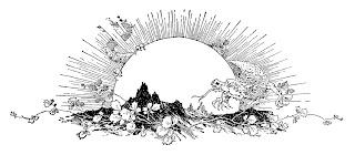 https://3.bp.blogspot.com/-9qOyvTfBLoM/WasOzN7RFxI/AAAAAAAAg0c/xcU_XT4l_2Afu5JKugGhT990PWIZsG2PgCLcBGAs/s320/digital-design-illustration-botanical-sun-dragon-clipart.jpg