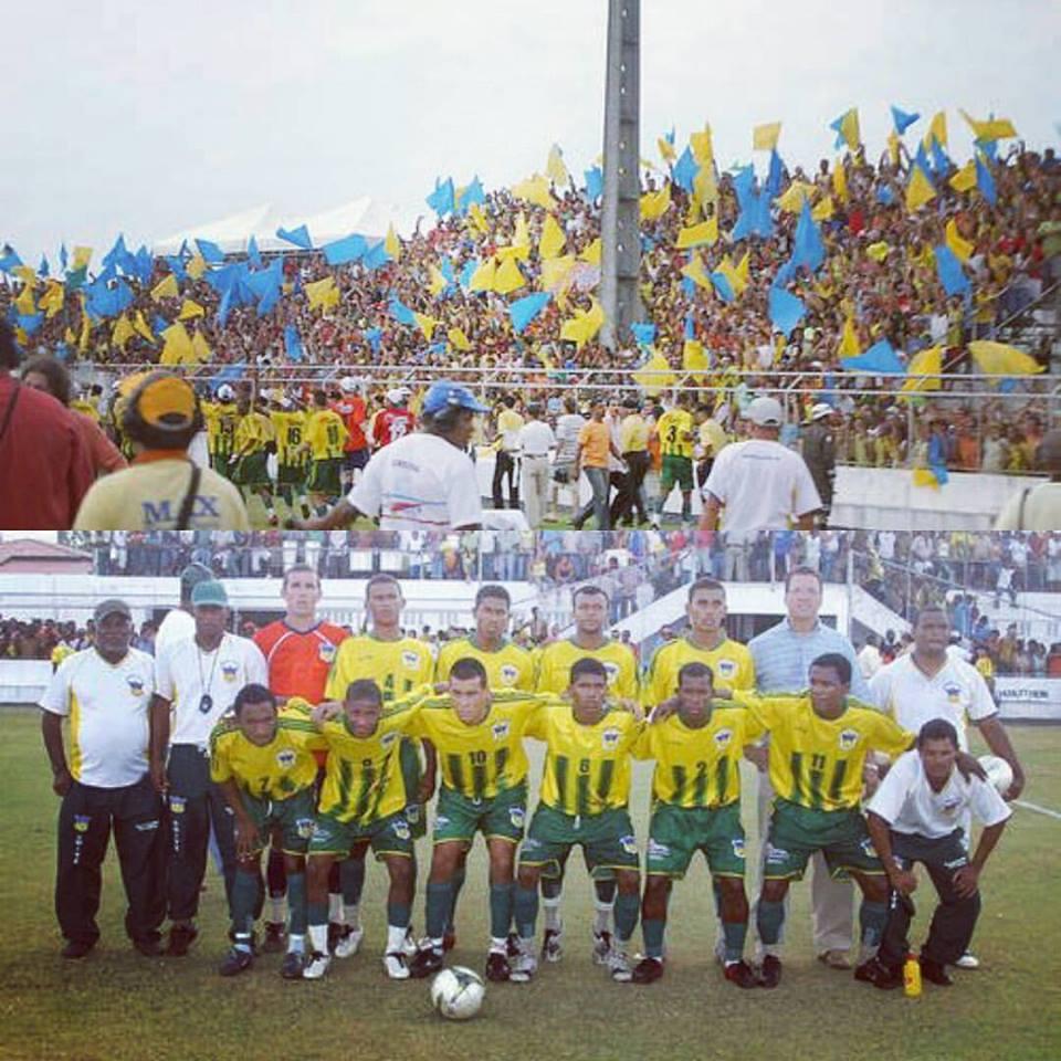 4217fce188 Mais os anos de glorias e conquistas dos coiteenses chegou ao fim em 2012  quando houve mudança no comando e do futebol coiteense.