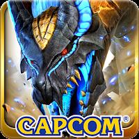Download Game Monster Hunter Explorer v7.01.00 Mod Apk (High Damage)