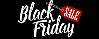 Black Friday Deals From Superdrug