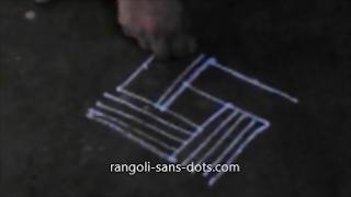 Diwali-rangoli-wtih-lines-1410ad.jpg