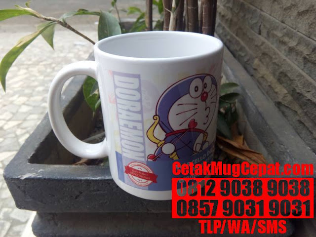 JUAL MESIN MUG PRESS