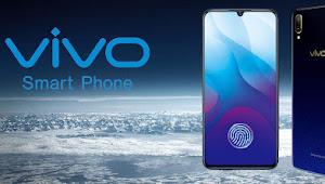 Daftar Harga dan Spesifikasi HP Vivo Terbaru Januari 2019