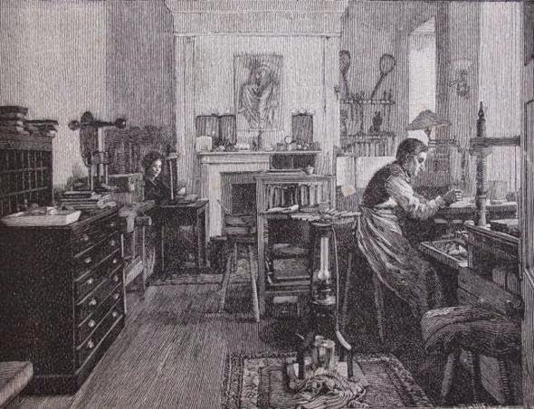 Tert lia bibli fila cabinet chaptal librairie juliette drouet librairie nicolas malais - Cabinet nicolas marseille ...