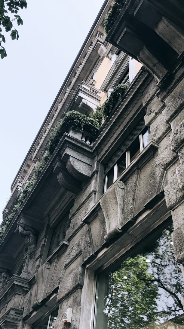 WŁOCHY: BERGAMO -CO WARTO ZOBACZYĆ?  + mix zdjęć z podróży