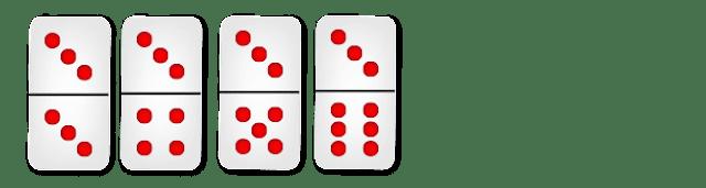 Domino-Titik-3