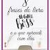 8 frases do livro #GIRLBOSS e o que eu aprendi com elas