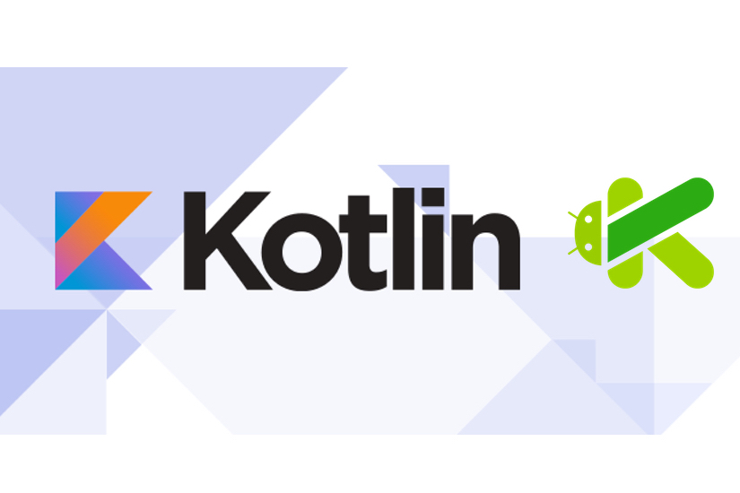 Udemy] The complete Kotlin Developer course - 250 Download