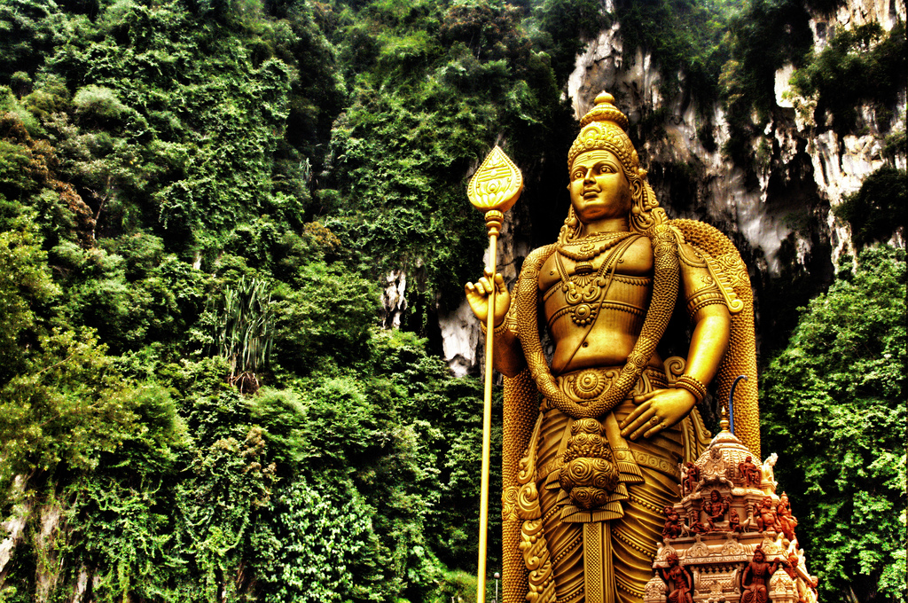 Lord Murugan Images Hd Wallpapers Download Hd Wallpapers