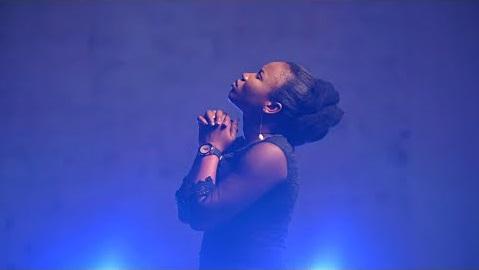 Sara%2BNyongole%2B-%2BKaribu [MP3 DOWNLOAD] Karibu - Sara Nyongole