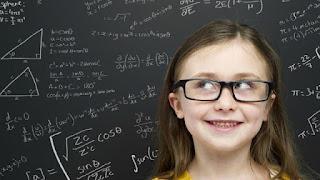 Yuk, Cari Tahu Langkah-langkah Memupuk Kecerdasan Anak :: Portal Bisnis Bersama