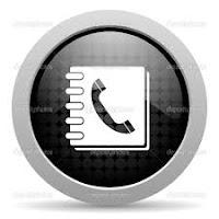 Bolu askerlik şubesi telefon numarası