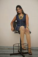 HeyAndhra Poorni Sizzling Photo Shoot HeyAndhra.com