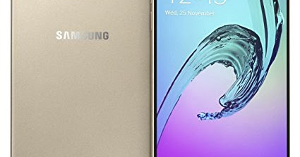 Samsung Galaxy A7 (2016) Review ,Key Features and Full specifications