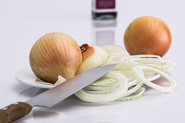 ayurveda hair growth recipe