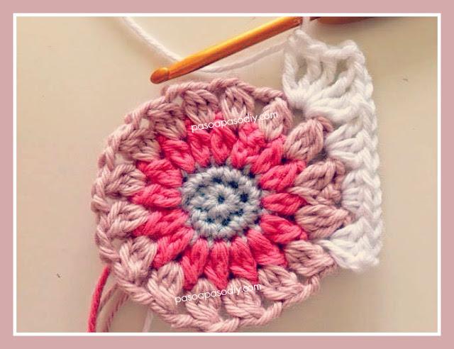 tejer_al_crochet_un_granny