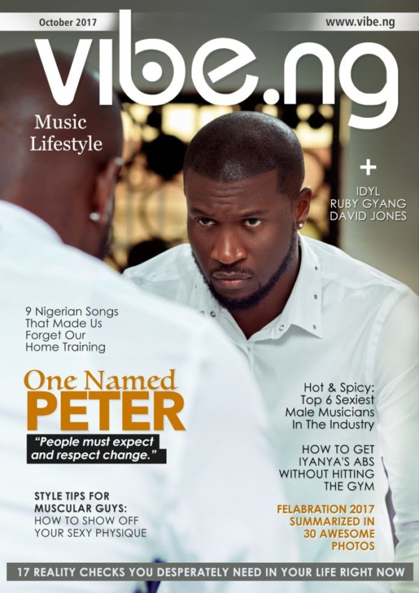 Peter-Okoye-Mr-P-Vibe-Magazine