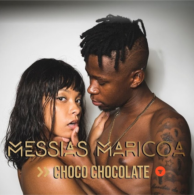 Sicko Mode Mp3 Free Download: Choco Chocolate (Zouk) [Download