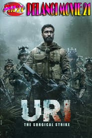 Uri:-The-Surgical-Strike