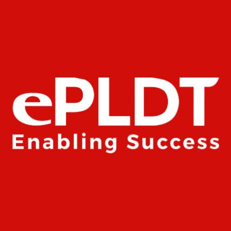 ePLDT Is First DNSSEC-Compliant and Secure-DNS Infrastructure in the Philippines