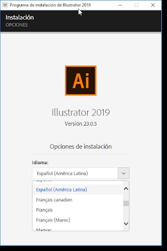 Adobe.Illustrator.CC.2019.v23.0.5.619.x64.Multilingual.Cracked-www.intercambiosvirtuales.org-1.png