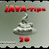 ▷ JAVA-Tips: Ejecutar y/o abrir una aplicación JAVA desde D.O.S (Consola de comandos)