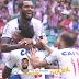 Bahia vence o Bragantino e encaminha acesso a série A de 2017, assista os gols