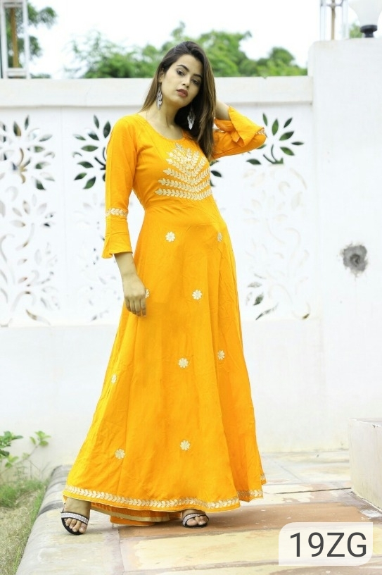 Buy online Best Rayon Women's Kurtis with free shipping and cash on delivery available